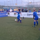 PS training Puskas Academia